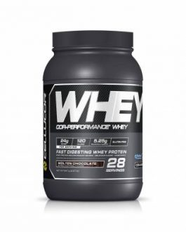 CELLUCOR Whey Cor Performance (890 Grs)