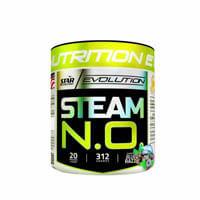 STAR NUTRITION Steam N.O (312 Gramos)