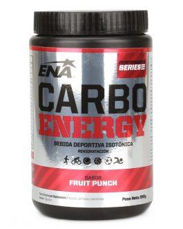 Carbo Energy ENA SPORT (540 Gr)