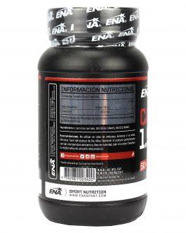 Carnitina ENA SPORT 1500 Mg (60 Caps)