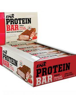 Protein Bar ENA SPORT ( 16U/1U )