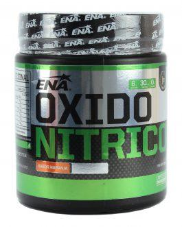 Oxido Nitrico ENA SPORT (150 Gramos)