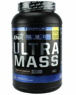 Ultra Mass ENA SPORT (1500 Grs)