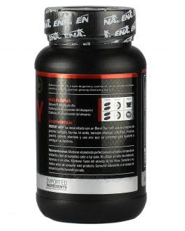 Hydroxy Max ENA SPORT (120 Comp)