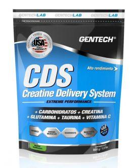 CDS GENTECH (800 Grs)