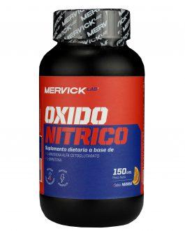 MERVICK OXIDO NITRICO LADO 1