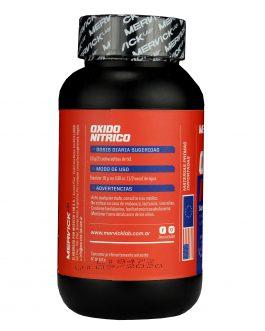 Oxido Nitrico MERVICK (150 Grs)
