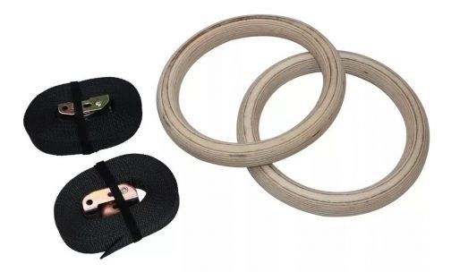 Powertec - Suspension Ring
