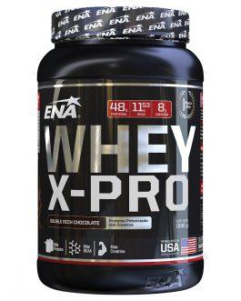 Whey X Pro ENA SPORT (907 Grs)
