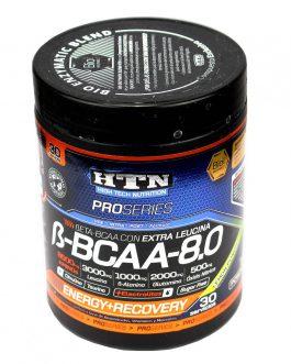 BCAA 8.0 HTN Powder (30 Serv)