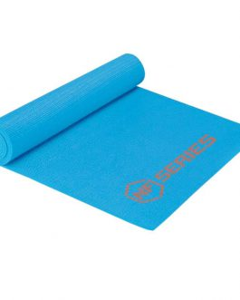 Mat de Yoga Pilates NF SERIES